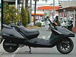 フュージョン/ホンダ 250cc 神奈川県 ユーメディア横浜新山下