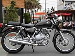 ST250 Eタイプ/スズキ 250cc 神奈川県 ユーメディア横浜新山下