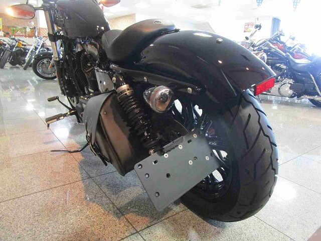 XL1200XS SPORTSTER FortyEight Special XL1200X 7枚目X…