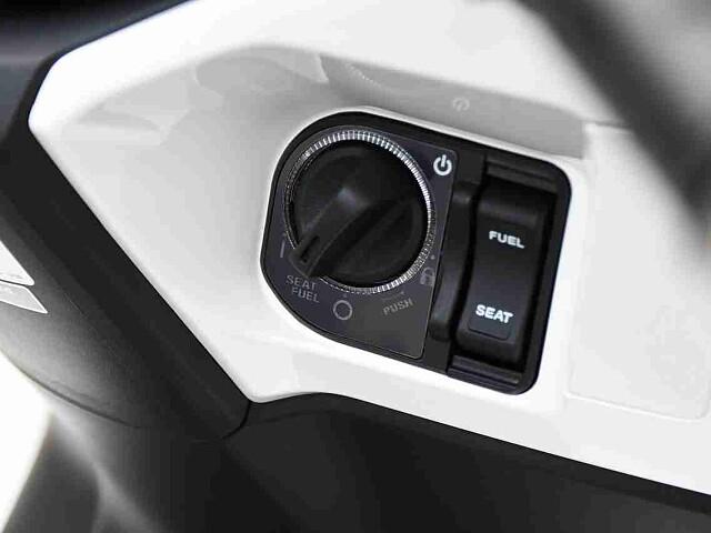 PCX150 【新車在庫あり】即納可能です! PCX150 7枚目【新車在庫あり】即納可能です! P…
