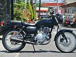 ST250/スズキ 250cc 神奈川県 ユーメディア 横浜新山下