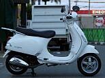 LX150/ベスパ 150cc 神奈川県 ユーメディア 横浜新山下