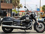 CALIFORNIA 1400 Custom/モトグッチ 1400cc 神奈川県 ユーメディア 横浜新山下