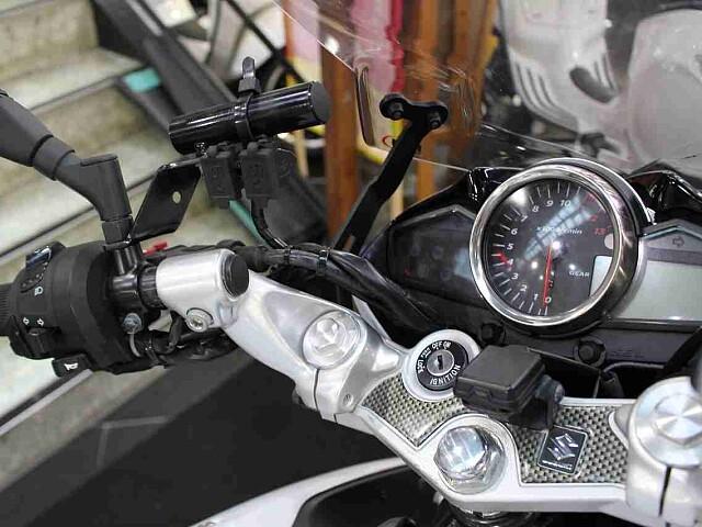 GSR250 GSR250 4枚目GSR250