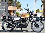 250TR/カワサキ 250cc 神奈川県 ユーメディア 横浜新山下