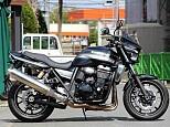 ZRX1200ダエグ/カワサキ 1200cc 神奈川県 ユーメディア 横浜新山下