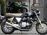 CB1100 RS/ホンダ 1100cc 神奈川県 ユーメディア 横浜新山下