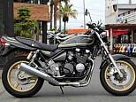 ゼファーX/カワサキ 400cc 神奈川県 ユーメディア 横浜新山下