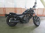 Rebel 250/ホンダ 250cc 神奈川県 ユーメディア 横浜新山下
