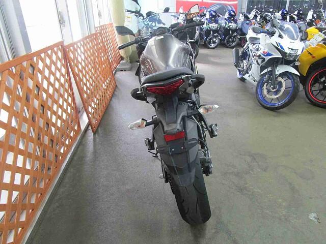ニンジャ400 Ninja400 ABS SE 7枚目Ninja400 ABS SE
