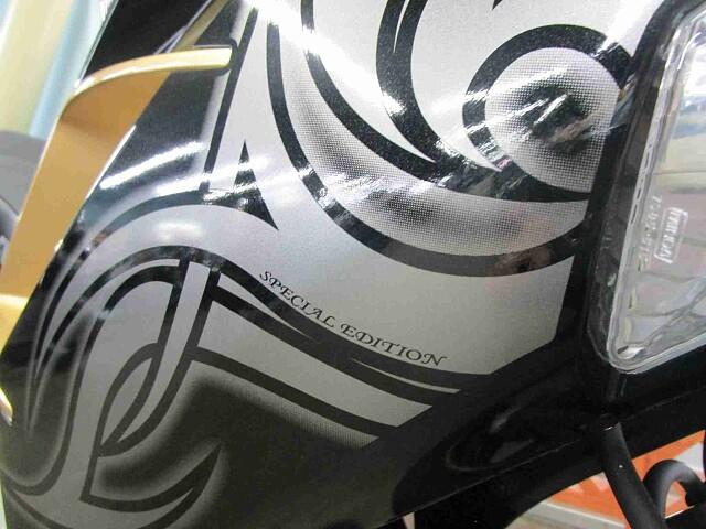 ニンジャ400 Ninja400 ABS SE 8枚目Ninja400 ABS SE