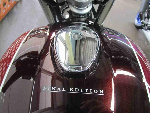 エストレヤ エストレア Final Edition 8枚目エストレア Final Edition