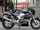 VTR250/ホンダ 250cc 神奈川県 ユーメディア 横浜新山下