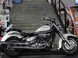 イントルーダークラシック400/スズキ 400cc 神奈川県 ユーメディア 横浜新山下