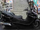 スカイウェイブ250タイプS ベーシック/スズキ 250cc 神奈川県 ユーメディア 横浜新山下