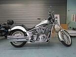 VT1300CX/ホンダ 1300cc 神奈川県 ユーメディア 横浜新山下