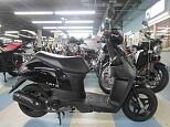 レッツ(4サイクル)/スズキ 50cc 神奈川県 ユーメディア 横浜新山下