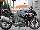 GSX-R1000/スズキ 1000cc 神奈川県 ユーメディア 横浜新山下