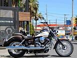 ドラッグスター 250/ヤマハ 250cc 神奈川県 ユーメディア 横浜新山下