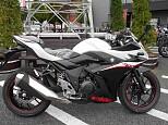 GSX250R/スズキ 250cc 神奈川県 ユーメディア 横浜新山下