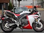 YZF-R1/ヤマハ 1000cc 神奈川県 ユーメディア 横浜新山下