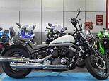 ドラッグスター400/ヤマハ 400cc 神奈川県 ユーメディア 横浜新山下