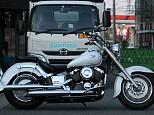 ドラッグスター400クラシック/ヤマハ 400cc 神奈川県 ユーメディア 横浜新山下