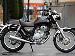 ボルティー/スズキ 250cc 神奈川県 ユーメディア 横浜新山下