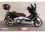 TMAX500/ヤマハ 500cc 東京都 バイカーズステーションソックス葛飾店