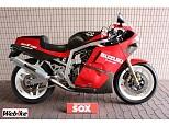GSX-R750/スズキ 750cc 東京都 バイカーズステーションソックス葛飾店