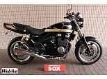 ゼファーX/カワサキ 400cc 東京都 バイカーズステーションソックス葛飾店