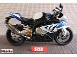 S1000RR/BMW 1000cc 東京都 バイカーズステーションソックス葛飾店