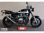 ゼファー1100/カワサキ 1100cc 東京都 バイカーズステーションソックス葛飾店