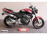 ホーネット250/ホンダ 250cc 東京都 バイカーズステーションソックス葛飾店
