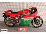 MHR900/ドゥカティ 900cc 東京都 バイク館SOX葛飾店