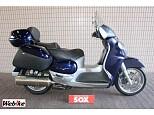 SCARABEO500/アプリリア 500cc 東京都 バイク館SOX葛飾店