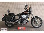 ハーレーダビッドソン その他/ハーレーダビッドソン 1340cc 東京都 バイク館SOX葛飾店