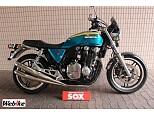 CB1100/ホンダ 1100cc 東京都 バイク館SOX葛飾店