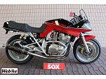 GSX400S カタナ/スズキ 400cc 東京都 バイク館SOX葛飾店