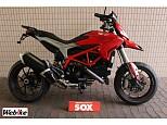 HYPERMOTARD939/ドゥカティ 50cc 東京都 バイク館SOX葛飾店