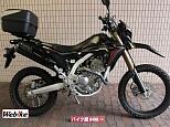 CRF250L/ホンダ 250cc 東京都 バイク館SOX葛飾店