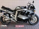 GSX-R1100/スズキ 1100cc 東京都 バイク館SOX葛飾店