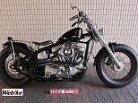 Type1/ロードホッパー 1199cc 東京都 バイク館SOX葛飾店