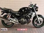 バリオス2/カワサキ 250cc 東京都 バイク館SOX葛飾店