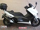 TMAX530/ヤマハ 530cc 東京都 バイク館SOX葛飾店
