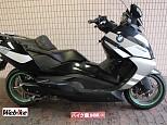 C650GT/BMW 650cc 東京都 バイク館SOX葛飾店
