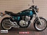 CB400FOUR (空冷)/ホンダ 400cc 東京都 バイク館SOX葛飾店