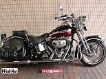 FLSTSC SPRINGER SOFTAIL CLASSIC/ハーレーダビッドソン 1450cc 東京都 バイク館SOX葛飾店