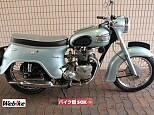 トライアンフ その他/トライアンフ 50cc 東京都 バイク館SOX葛飾店