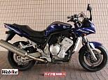 FZS1000フェザー/ヤマハ 1000cc 東京都 バイク館SOX葛飾店